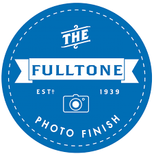 Fulltone Photo Logo